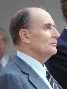 Mitterrand_